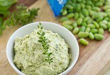 Eat more Veggies / by Stephanie HicksNeunert