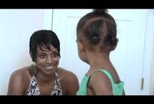 BabyPlus Videos