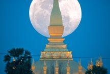 Laos place