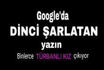 Twitter soytarısı / Twitter soytarısı Murat Kemer