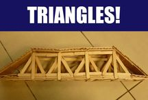 science stable structures