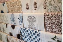 Artisan Upholstery
