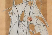 i predecessori / by Linda Pelati