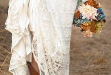 Vintage country / Amoureux du country