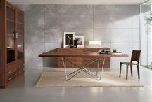 Materiales para reformar tu hogar