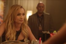 ABC's Nashville / All the latest news on ABC's hit show Nashville http://abc.go.com/shows/nashville / by Good Morning America