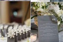 Ideas for a Beautiful Wedding