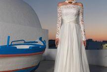 Bride dresses / bride dresses