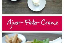 Alvar-Feta-Creme