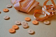Boutons Frou-Frou