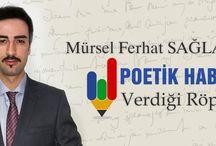 Edebiyat Haber / www.silepdergi.com I iletisim@silepdergi.com