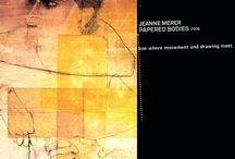 Paperd Bodies