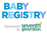 Best Babyregistrys / by Kaitlynn Nicolee