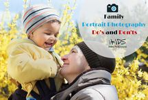 Children Photography Tips / Here you will find tips how to photograph babies, toddler and school age kids.