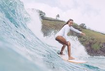 서핑 BIT