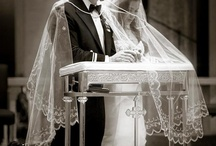 Traditions for Weddings