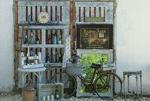 Provence Bútor, provance furniture, provence furniture, / Minőségi provence technológiával felületkezelt, antikolt bútorok.