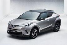Toyota / Etios Automático