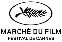 Marche Du Film Cannes 2015