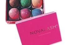 Novalash