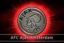Ajax!!!!