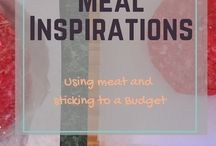 Family and Food / Get the Best Pins about family and food including meal planning, family friendly recipes, and simple tips and tricks!
