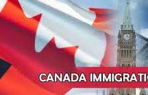 Immigration Alberta
