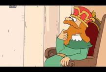 pověst o králi Václavovi