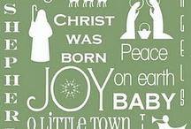 *Christmas Magic*