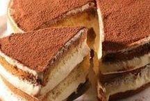 Tatlı tuzlu pasta börek