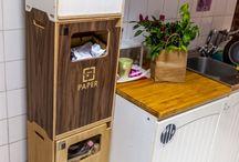 Design furniture & houseware