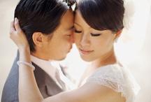 Wedding pictures / by Hochzyts Maerit