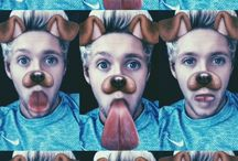 Biall