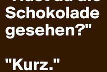 Ich ❤️ Deutsch*