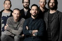 even if your not with me I'm with you / Linkin Park