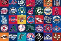 maıor league baseball