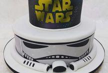 dorty na moje narozeniny
