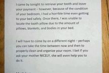 Tooth fairy..leprechauns etc / by DANIELLE Alves