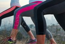 The Activewear Collection