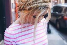 Hair(1)