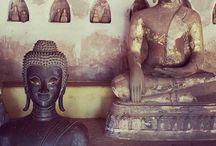 LAOS | Travel Sweet Travel / Os achados das nossas viagens pelo LAOS, na nossa Vida Wireless. O que encontramos enquanto viajamos e trabalhamos ao mesmo tempo.