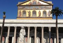 From the Blog / All the articles we have written on our blog BrowsingRome