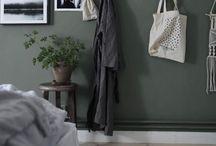 HOME: Schlafzimmer