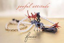 Joyful Attitude