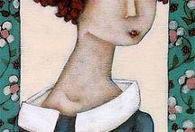 Cristina Negro Fernandez