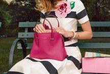 Bags campaign