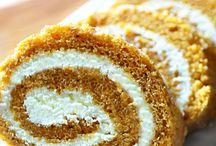 Zzat's Desserts