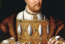 Tudorowie
