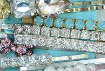 .Jewelry. & .Accessories.
