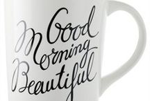 To my wife / by Jim Barron